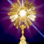 Solenidade de Corpus Christi em Campinas