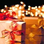 Bazar de Natal