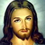 Jesus é Misericordioso