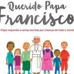 Papa Francisco, novos ares para o mercado literário brasileiro