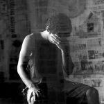 A vida e a sua contramão diante do suicídio