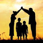 Brasil comemora Dia de Valorização da Família