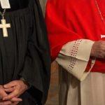 Peregrinação ecumênica à Terra Santa termina com avaliação positiva