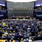 Câmara abrirá comissão especial para discutir aborto