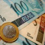 Setor público tem rombo de R$ 39,1 bilhões, recorde em novembro