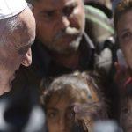 """O """"vídeo do Papa"""" de fevereiro: """"Não abandonem os pobres"""""""