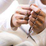 Nossa oração muda a vontade de Deus?