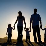 O valor da família cristã na visão dos Padres da Igreja