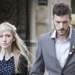 Justiça britânica fará nova audiência sobre caso de Charlie Gard