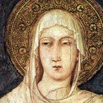 A espiritualidade de Santa Clara e o seu amor a Jesus Cristo