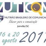 Monsenhor Viganò abrirá o 10º Muticom em Joinville