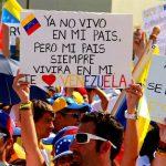 Venezuela: organizações católicas denunciam emigração sem precedentes