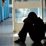 """Dia 20 de outubro: dedicado à conscientização para evitar prática do """"bullying"""""""