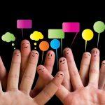 Mudança de época: diálogo ou polarizações