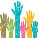 Formas de colaboração para manutenção da escola de educação infantil