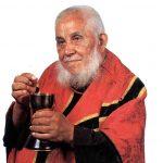 Comissão de Roma emitirá parecer sobre causa de beatificação de Frei Damião