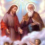 São Felipe e São Tiago, Apóstolos . Festa