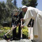 Vaticano convoca cúpula de líderes pelo clima global