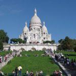 França: incentivo do Papa à Marcha pela vida