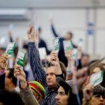 CF 2019: A criação e a efetivação das políticas públicas começam com a participação popular