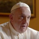 Papa Francisco sobre cúpula de abusos no Vaticano: O concreto foi iniciar o processo