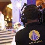 Confira dias e horários das missas transmitidas pelas emissoras de TV de inspiração católica