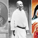 Igreja Católica reconhece 3 novos santos, 2 novos beatos e 7 mártires